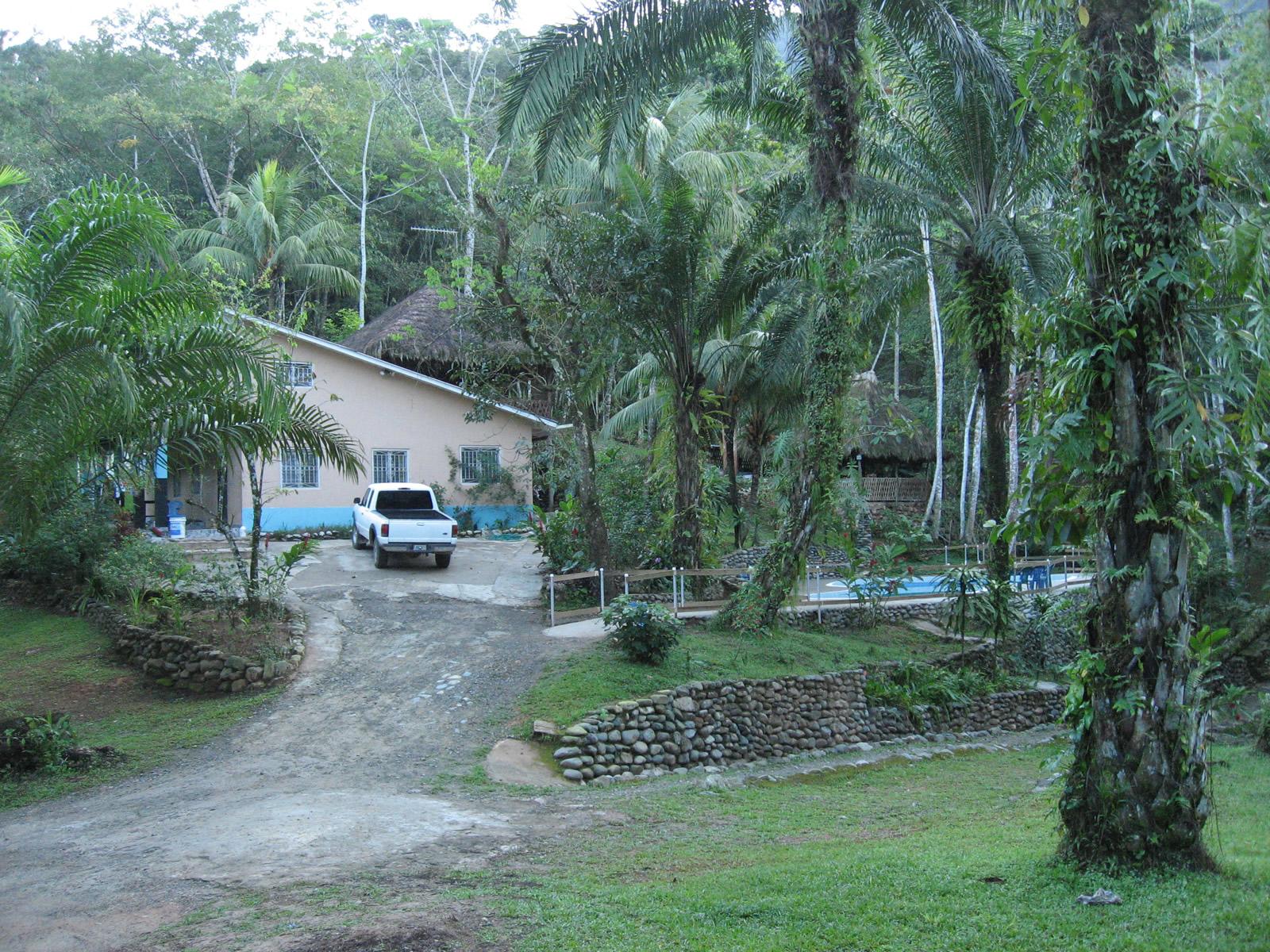 resort36