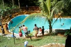 resort18