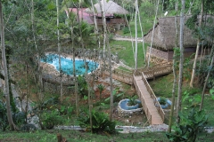 resort25