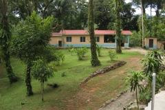 resort43