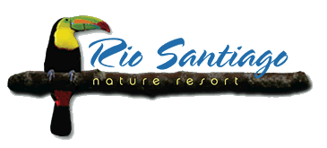Rio Santiago Nature Resort
